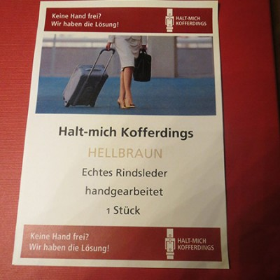 kofferdings_hellbraun