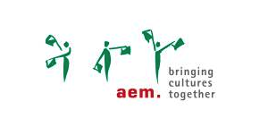 aem. bringing cultures together