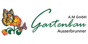 AM Gartenbau Ausserbrunner