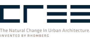 Cree - the Natural Change in Urban Architecture