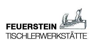 Tischlerwerkstätte Wolfgang Feuerstein, Dornbirn