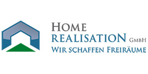 Home Realisation - das Generationenhaus