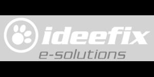 Ideefix e-solutions