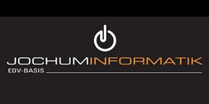 Jochum Informatik - EDV-Basis