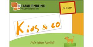 Kids & Co. St. Pölten