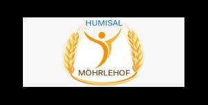 Humisal Möhrlehof - im Mittelpunkt der Mensch