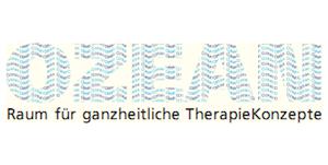 Ozean - Raum für ganzheitliche TherapieKonzepte