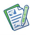 pdf Pen