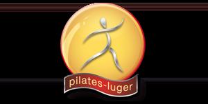 Pilates Luger - Zeit für mich