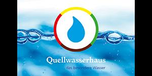 Quellwasserhaus - wirtschaftlicher Geschäftsbetrieb von gesundes Wasser e.V.