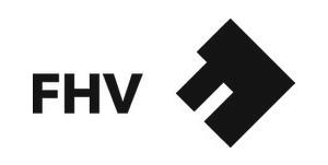 Alumni Fachhochschule Vorarlberg - FHV