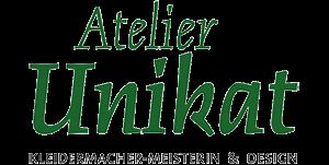 Atelier Unikat - Modedesign und Accessoires