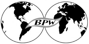 BPW - Business & Professional Women Austria