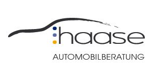 Haase Automobilberatung