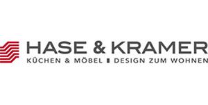 Hase & Kramer Möbelwerkstätte. Leben Sie schön!