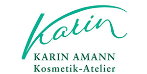 Karin Amann - Kosmetik-Atelier