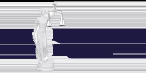 Legal Partners - Rechtsanwälte Zürich