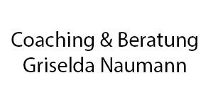 Coaching & Beratung Griselda Naumann