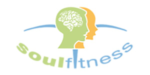 Soulfitness - nachhaltig mehr Lebensqualität